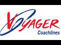 Voyager Coachlines Ltd