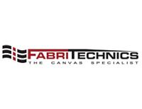 Fabritechnics Limited