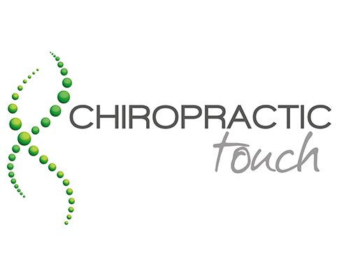 Chiropractic Touch