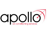 Apollo Airconditioning