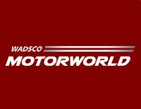 Wadsco Motor World