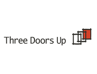 Three Doors Up Restaurant and Bar