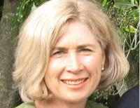 Robyn Curtis (MNZCCP)