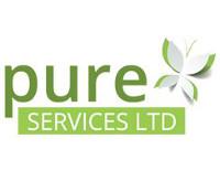 Pure Services