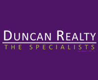 Duncan Realty Ltd MREINZ
