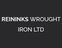 Reinink's Wrought Iron Ltd