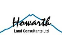 Howarth Land Consultants Limited