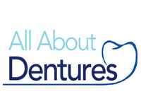 All About Dentures Limited