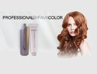 Voom Hair Design