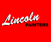 [Lincoln Painters]