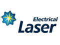 Laser Electrical - Wellington South