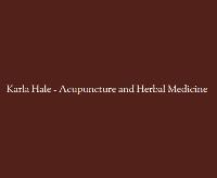 Hale Karla - Acupuncturist