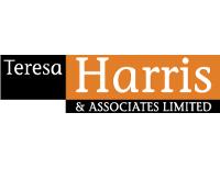 Teresa Harris & Associates Limited