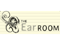 The Ear Room Ltd