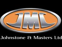 Johnstone & Masters Ltd