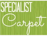 Specialist Carpet Services