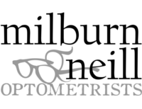 Milburn & Neill Optometrists