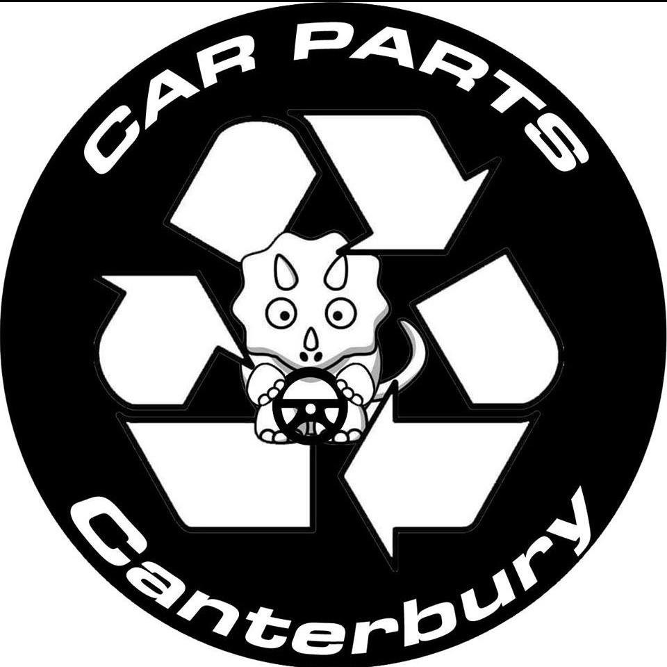 Car Parts Canterbury Limited