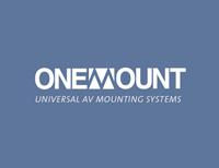 Onemount