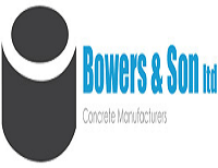 Bowers & Son Ltd