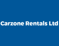 Car Zone Rentals Limited