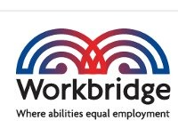 Workbridge Inc