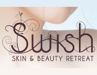 Swish Skin & Beauty Retreat