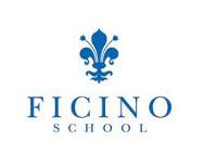Ficino Primary & Intermediate School