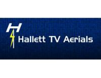 Hallett TV Aerials