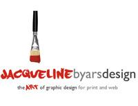 [Jacqueline Byars Design]