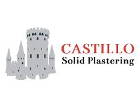Castillo Solid Plastering