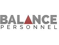Balance Personnel Ltd