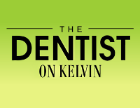Dentist On Kelvin