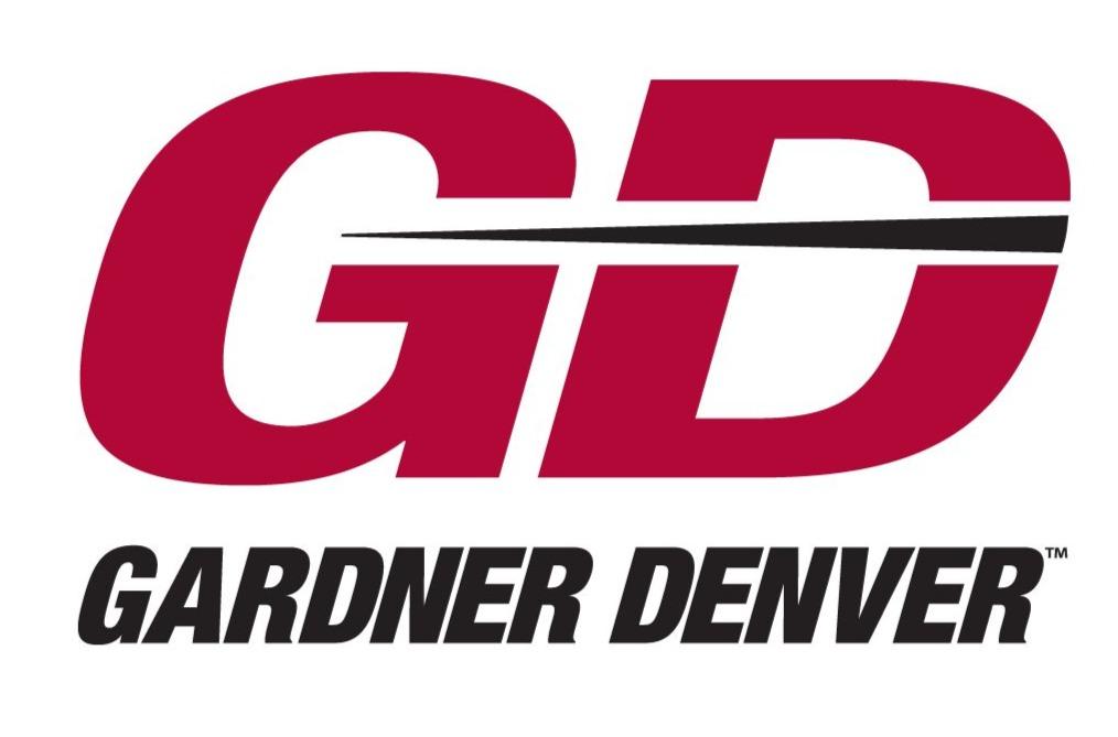 Gardner Denver Compressors & Blowers