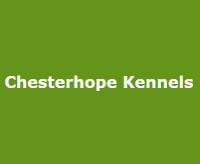 Chesterhope Kennels