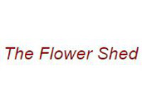 The FlowerShed