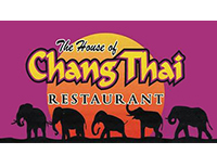 The House of Chang Thai