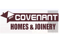 Covenant Homes Ltd
