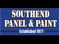 South End Paint & Panel 2012 Ltd