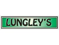 Lungley Concrete Cutting