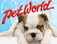 Petworld (City) Limited