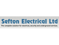 Sefton Electrical Ltd