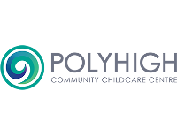 Poly-High Community Child Care Centre