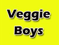 Veggie Boys