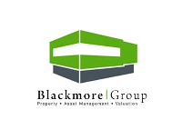 Blackmore Group