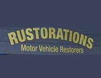 Rustorations Ltd