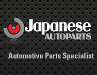 Japanese Autoparts Ltd