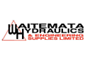 Waitemata Hydraulics & Engineering Supplies Ltd