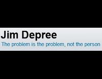 Jim Depree