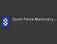 South Fence Machinery Ltd